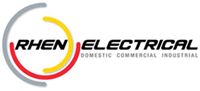 Electricians Joondalup